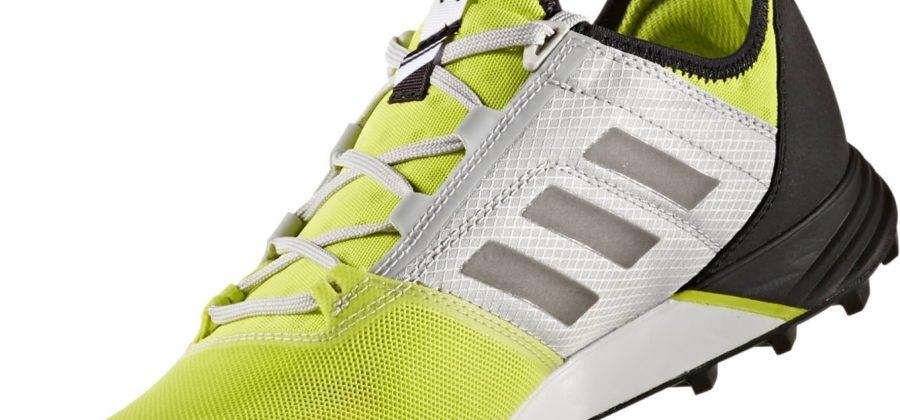 Мой обзор трейловых кроссовок – Adidas terrex agravic speed